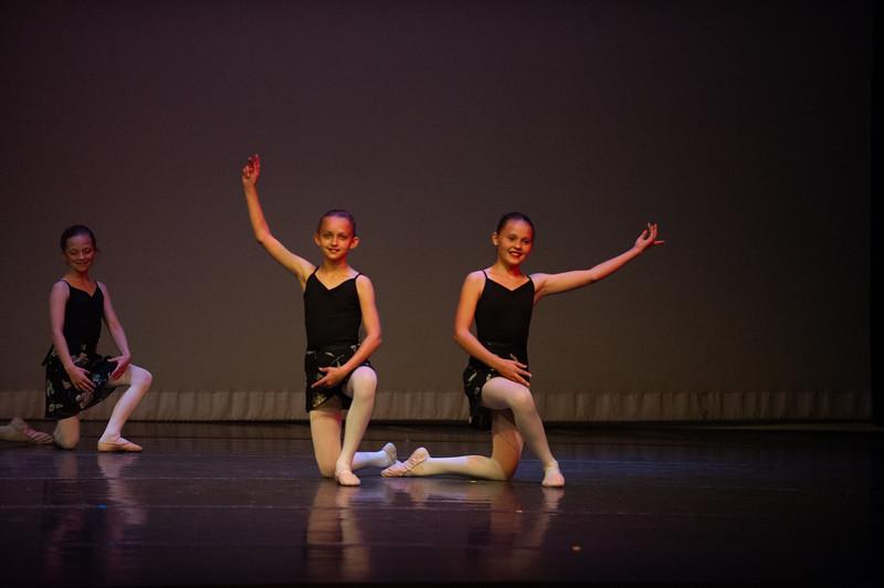 BalletETC-5534.jpg