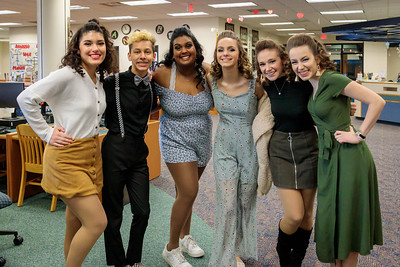 NNHS-Soloists-Franklin Classic (2020-02-22)