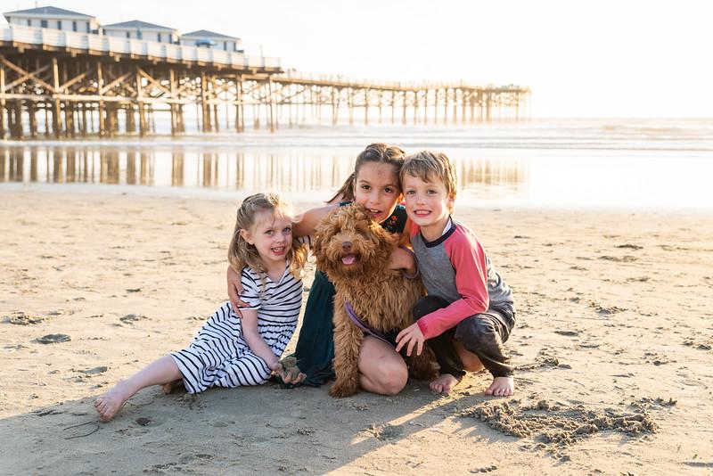 Pacific Beach 2019-4024.jpg