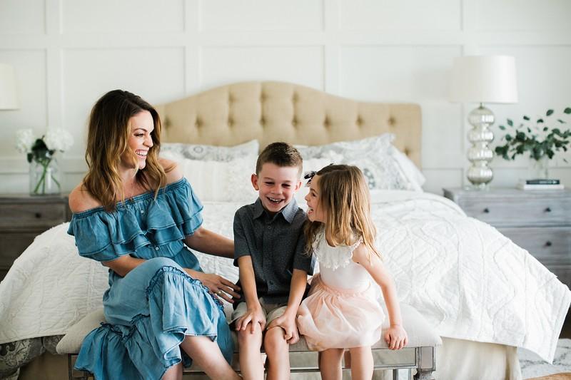Sarah_Mothers_Day_2018-0006-2018.jpg