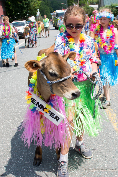Reading Parade 070418