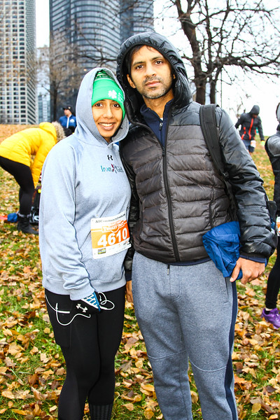 2018 Grant Park Turkey Trot (3 of 2252).jpg