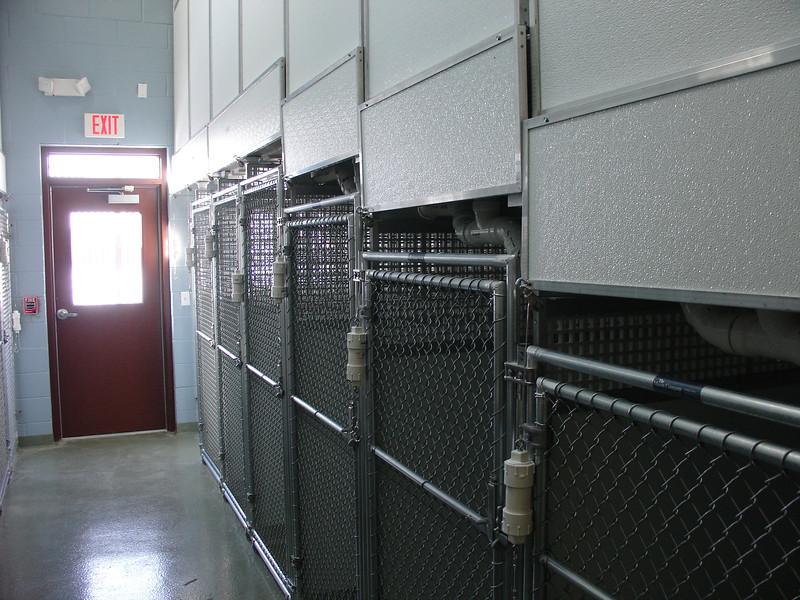 Midwest Animal Hospital 014.jpg