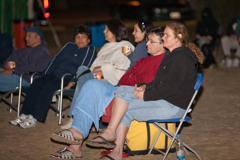 DCA-Beach-Party-195.jpg