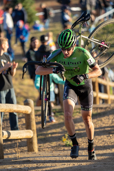 Gage_Hecht_US_Open_CX18_06848.jpg