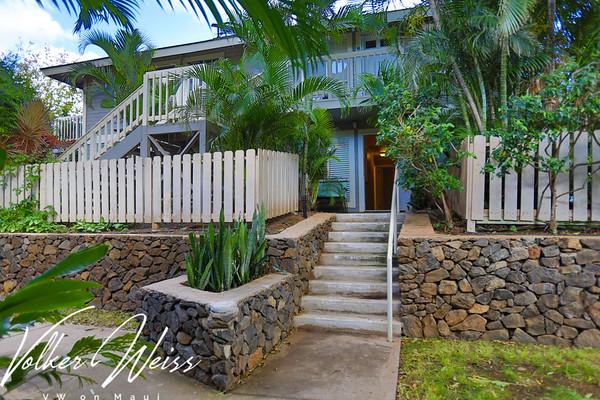 KIHEI VILLAGES, 140 Uwapo Rd, Kihei, Hawaii
