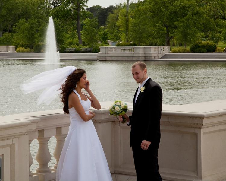 Kohnen Wedding 20090516__MG_2253.jpg