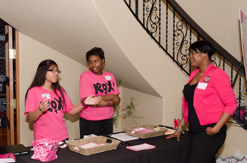 April 2013_Gives_ROX Launch event-1554.jpg