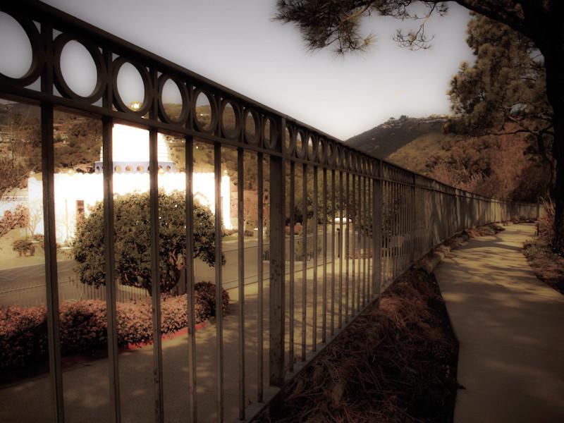 mar9_fence.jpg