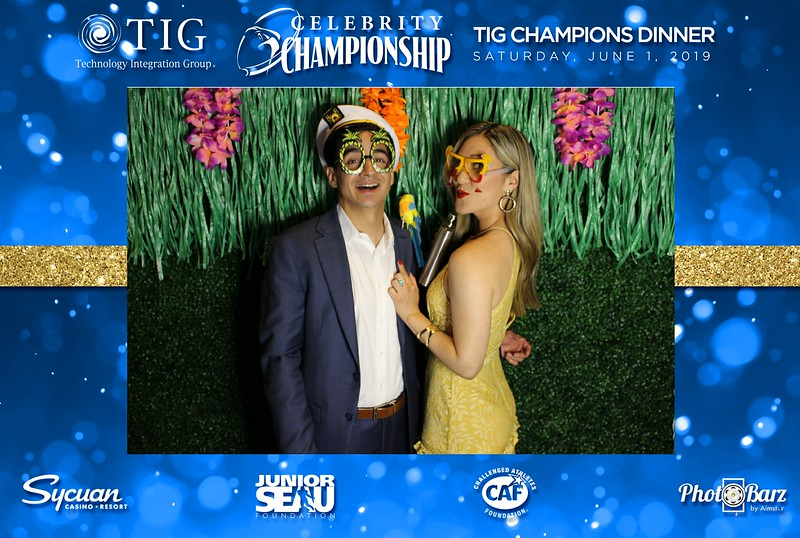 Celebrity Golf Sat Night54.jpg