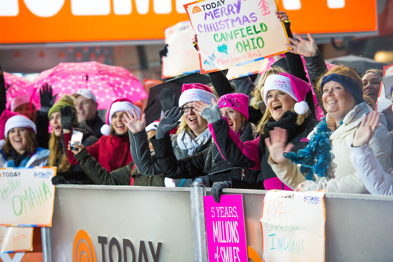 NYC Today Show 2015-1586.jpg