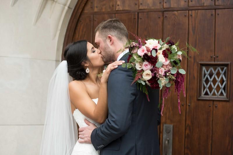 Knoxville-Wedding-Photographers-8.jpg