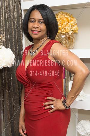 Mrs. Allison anderson
