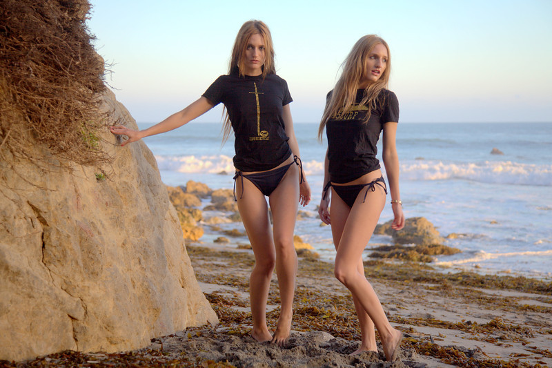 45surf bikini model swimsuit model hot pretty beauty hot 45 surf 042,.klkl,..,,.,..jpg