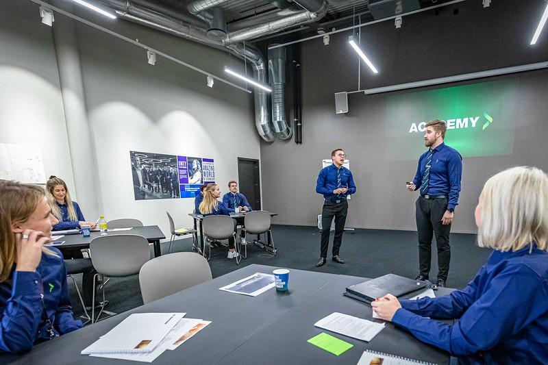 2019-10-23 Elkjøp Education photoshoot- 4000pix -20.jpg
