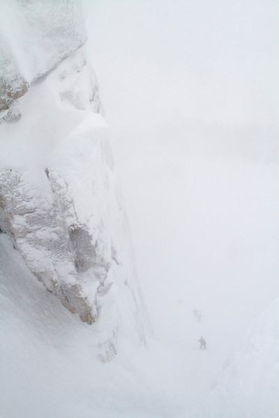 Ski Mtn Champ0437.jpg