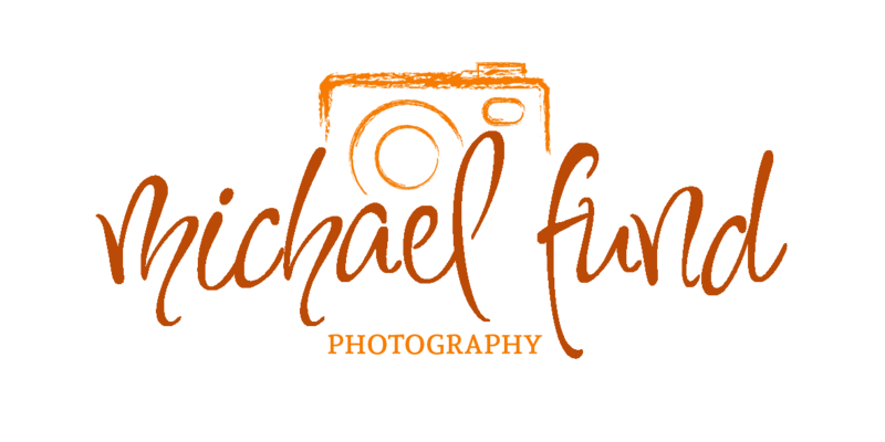 Michael Fund(andana-font).png