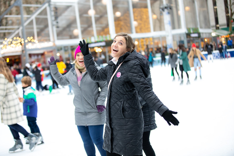 November 2018_Gives_Ice Skating-5694.jpg