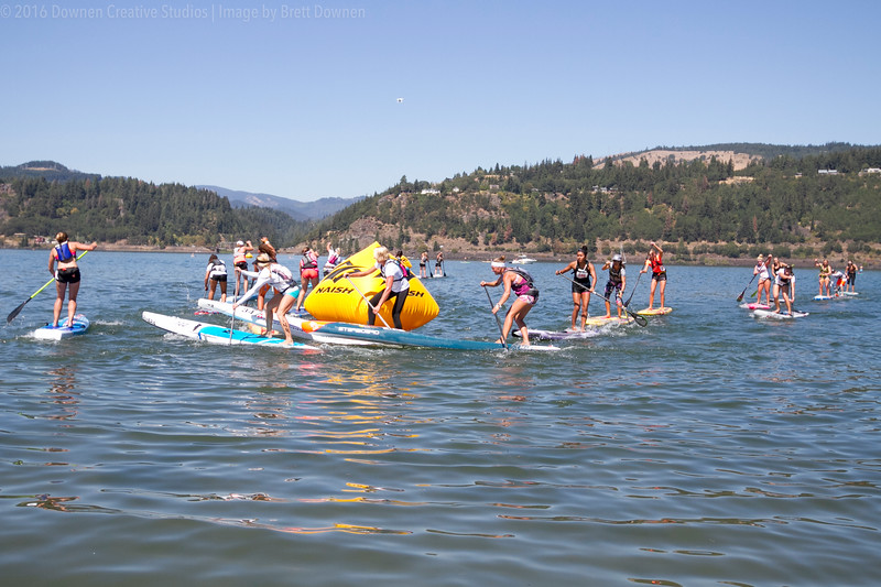 Naish-Gorge-Paddle-Challenge-225.jpg