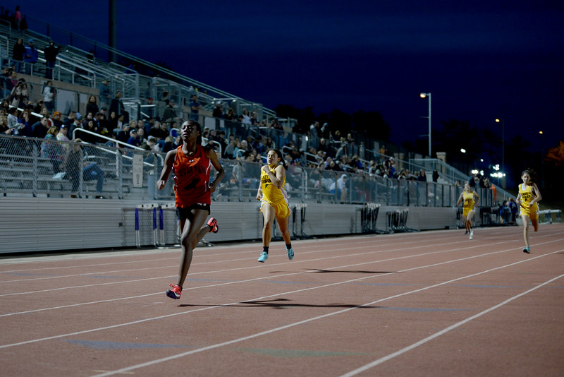 MS-Track-District-Championships_005.jpg