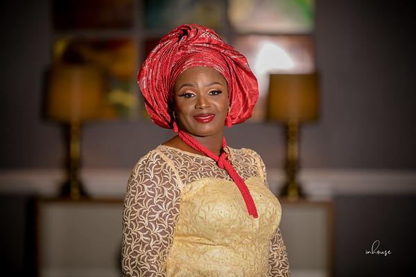 Gladys Pre