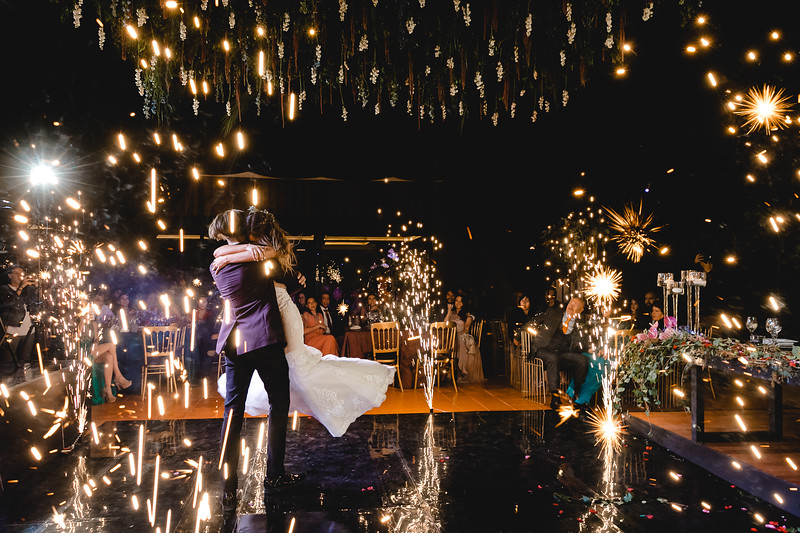 F&L (boda Norte 76 Juriquilla, Querétaro)-492.jpg