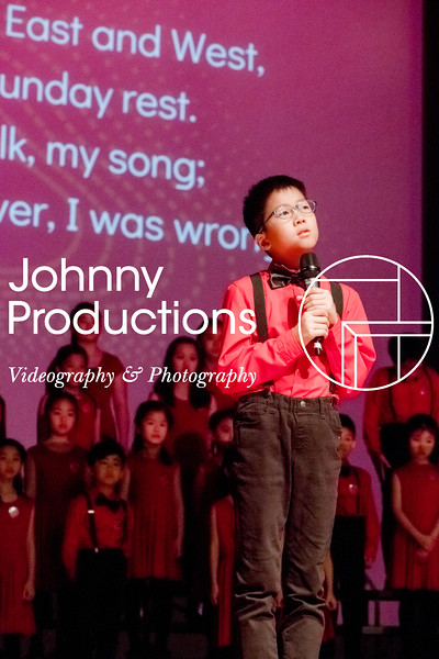 0259_day 2_ junior A & B_johnnyproductions.jpg