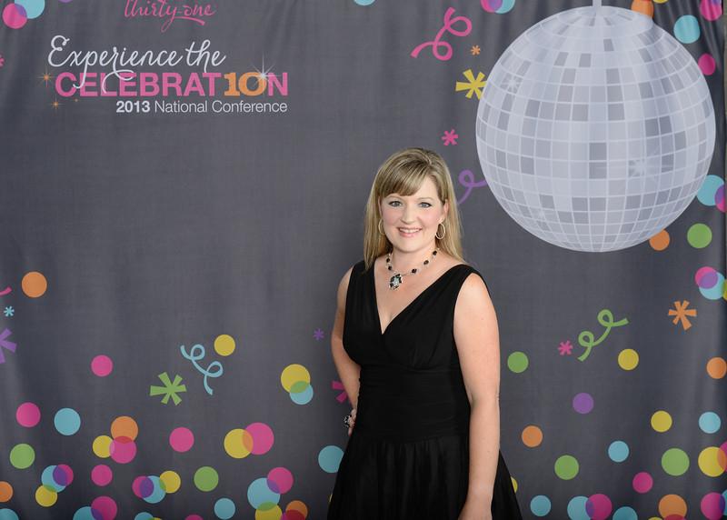 NC '13 Awards - A3 - II-377.jpg