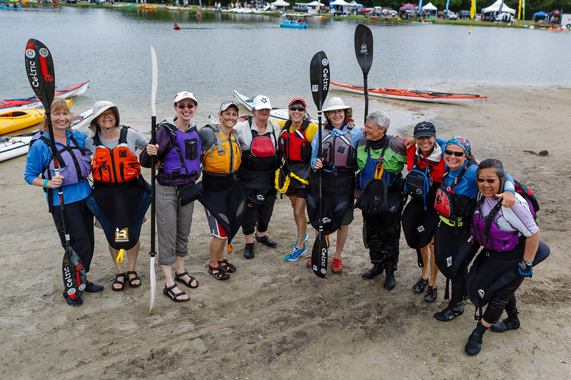 2015 East Coast Paddlesports and Outdoor Festival-247-2.jpg