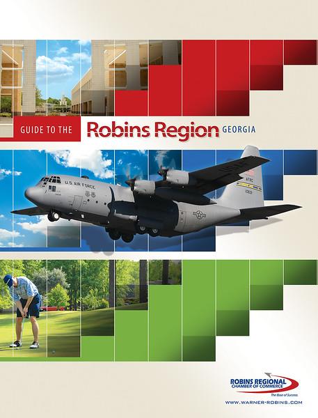 Warner Robins NCG 2012 Cover (4).jpg