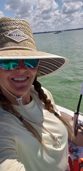 CIT Sea Ray Customer Appreciation Raft Up