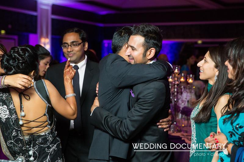 Rajul_Samir_Wedding-1089.jpg