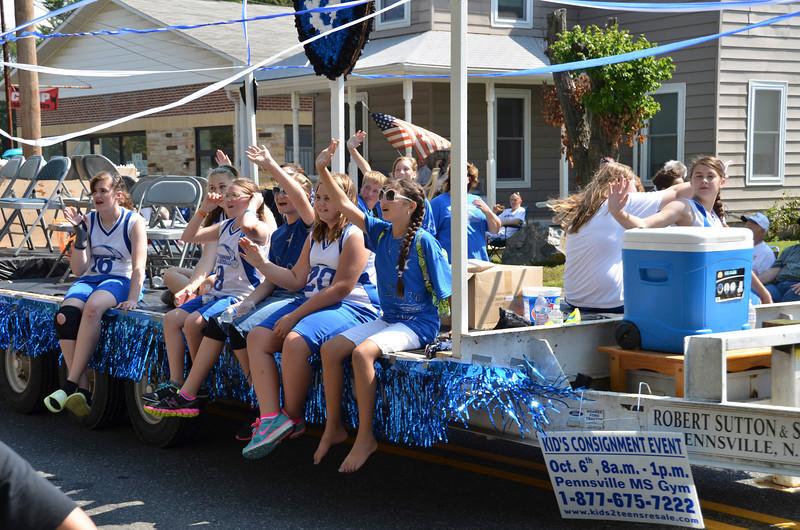 2012 Septemberfest Parade175.jpg