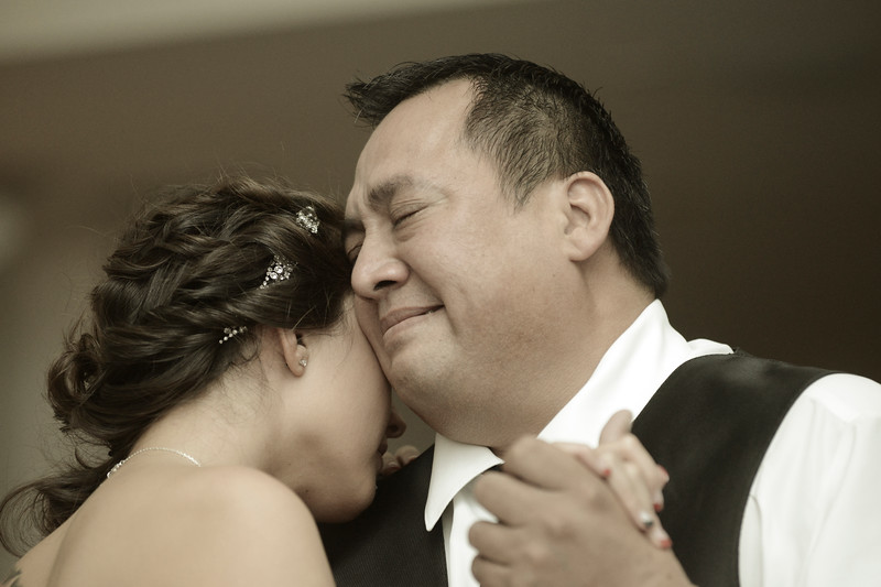 Wedding_803.jpg