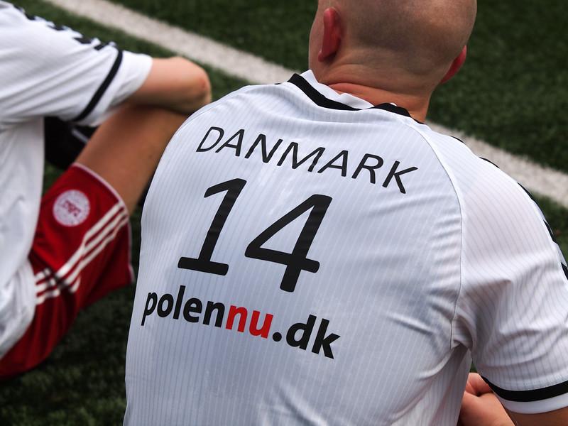 Pressen mod DBU fodbold. Photo- Martin Bager (201 of 243).JPG