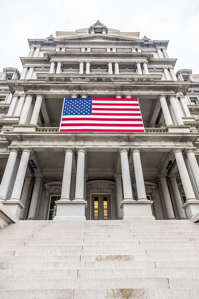 DSR_20150702Washington DC Day One53.jpg
