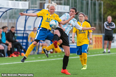 Lancing Ladies 0-1 Montpelier Ladies (£2 Single Downloads. £8 Gallery Download. Prints From £3.50)
