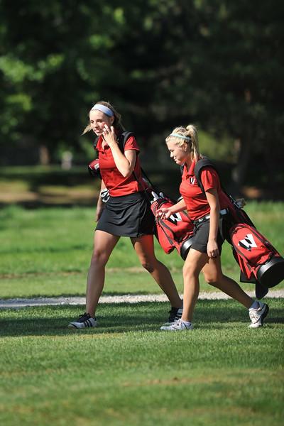 Lutheran-West-Womens-Golf-August-2012---c142433-025.jpg