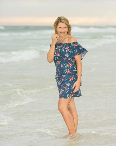 Destin Beach Photography-5178-Edit.jpg