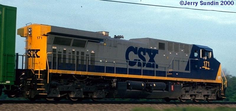 csx171 R327 5 mile 6.11.96.jpg