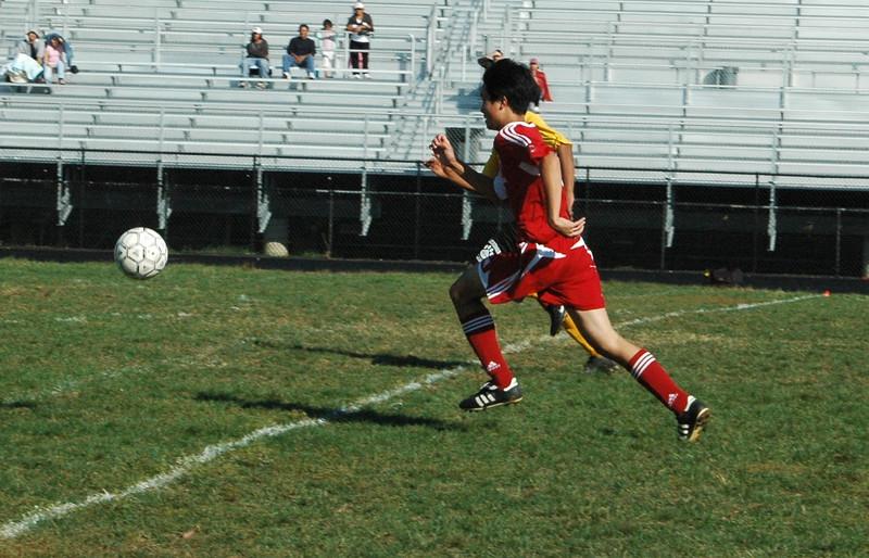 20071020_Robert Soccer_0026.JPG