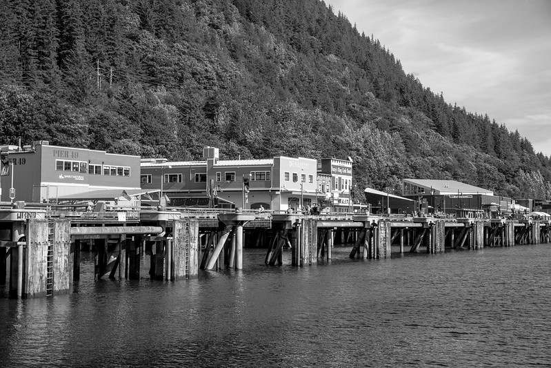 2017-08-08=Juneau-189.jpg