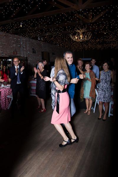 Rufina Wedding Party-3814.jpg