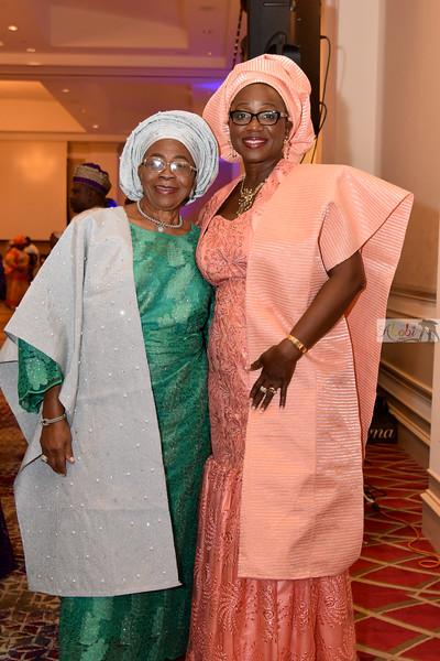 Elder Niyi Ola 80th Birthday 1497.jpg