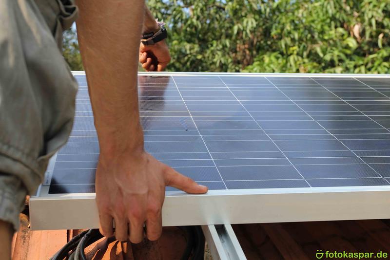 Solarroof-170.jpg