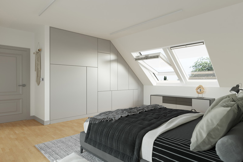 velux-gallery-bedroom-185.jpg