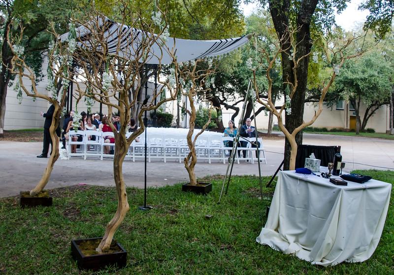 Andrew & Stefani Wedding Ceremony 2014-BJ1_5101.jpg