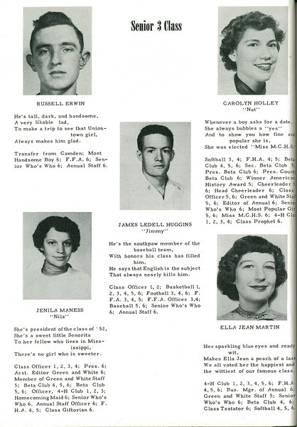 1952-0020.jpg