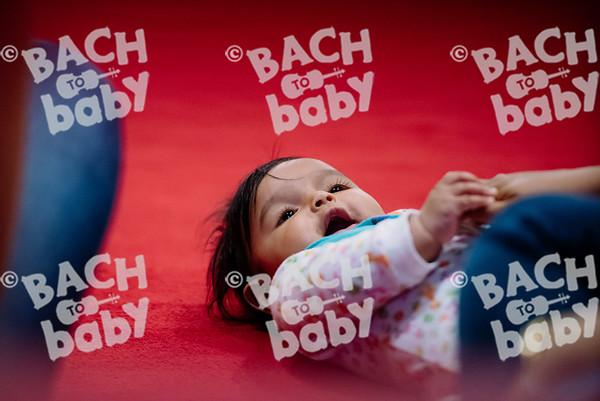 © Bach to Baby 2017_Alejandro Tamagno_Islington Barnsbury_2017-09-08 017.jpg