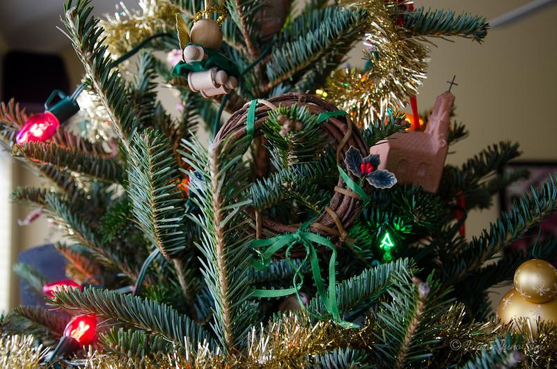Christmas-7173.jpg